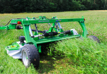 SaMASZ_disc_mowers_KDC_02