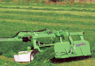 SaMASZ_disc_mowers_KDC_09