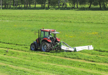 samasz_disc_mower_kdt_0002