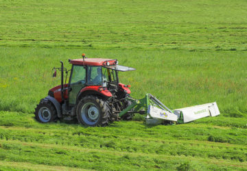 samasz_disc_mower_kdt_0008