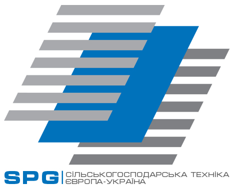 СПГ-Партнер