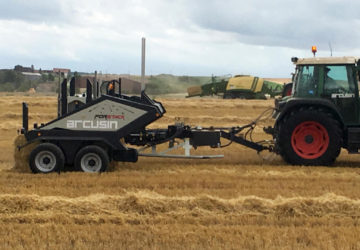 ARCUSIN-ACCUMULATEUR-BALES-BALE-CHASER-FORSTACK-FRANCE-6-1