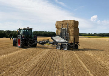 ARCUSIN-FORSTACK-BALE-CHASER-ACCUMULATOR-FRANCE-GERMANY-PACAS-FORRAJE-2